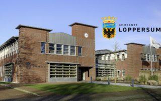Gemeente-Loppersum