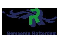 Integron | Gemeente Rotterdam, gemeentewerken