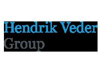 Hendrik Veder Group logo