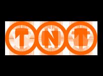 TNT Centre - Integron