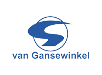 Integron | van Gansewinkel
