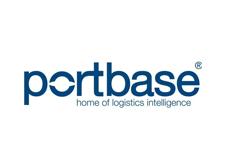 Portbase