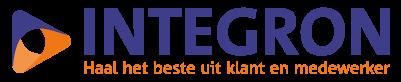 Integron Retina Logo