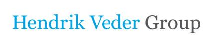 Hendrik Veder Groep