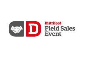 Unilever heeft het Beste Field Sales Team 2016