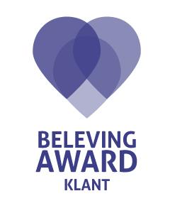 Best presterende organisaties ontvangen klant- en werkbeleving awards