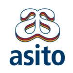 Magazine: Asito: Tevreden klanten door tevreden medewerkers