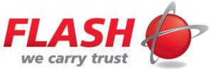 """Magazine: Flash Group: """"Continu verbeteren en slim digitaal gemak creëren voor onze klanten"""""""