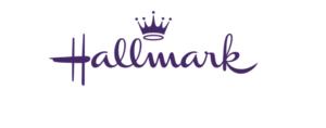 """Magazine: Hallmark: """"Transitie naar een open organisatie waar verbinding centraal staat"""""""