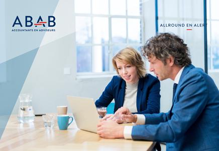 Medewerkers bepalen het succes van ABAB