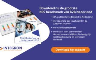 Klantbeleving-in-Nederland-2020-uitgelicht