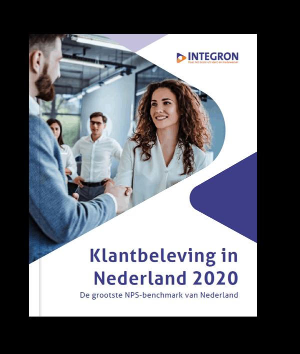 Rapport-Klantbeleving-in-Nederland-2020