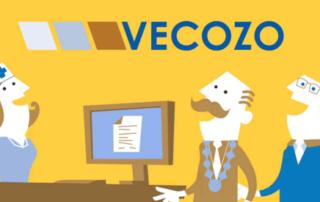 VECOZO werkt vanuit visie aan energieke bedrijfscultuur