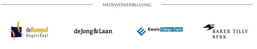 Winnaars Integron Beleving Awards 2018 bekend gemaakt in de Efteling