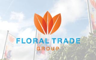 Floral Trade Group voortvarend aan de slag met MTO