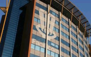 Facilicom Group meet merkwaarde in klantonderzoek