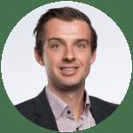 Robert Mentink - Consultant Integron