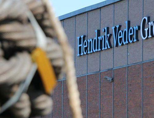 Hendrik Veder Group