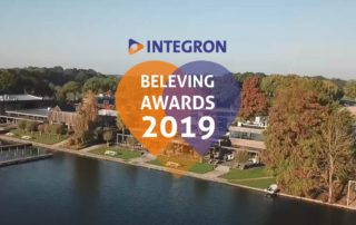 Integron-Beleving-Awards-2019