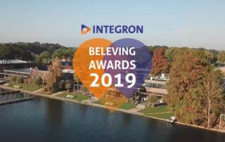 Integron-Beleving-Awards-2019