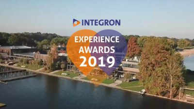 Integron-Experience-Awards-2019