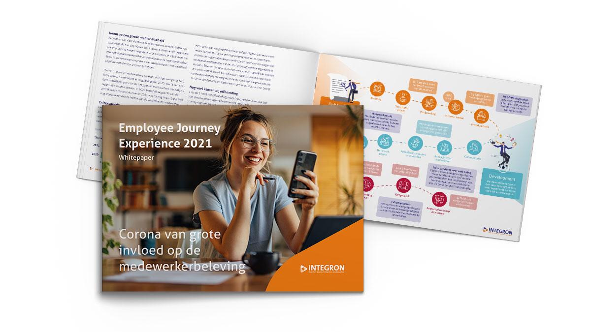 Employee-Journey-Experience-2021-uitgelicht
