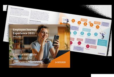 Employee-Journey-Experience-2021