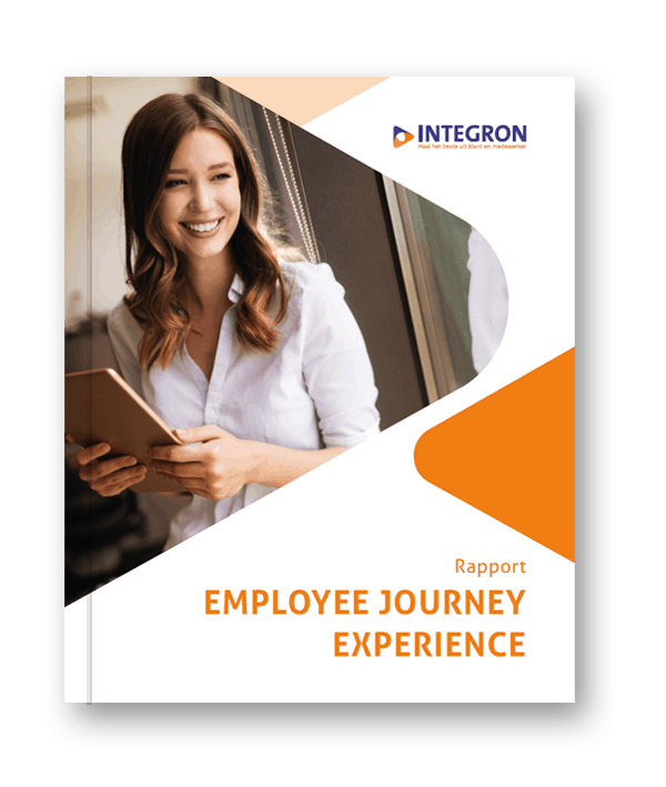 Employee-Journey-Experience-Rapport