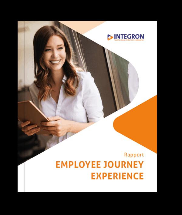 Employee-Journey-Experience-Rapport