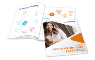 Plaat-Employee-Journey-rapport42