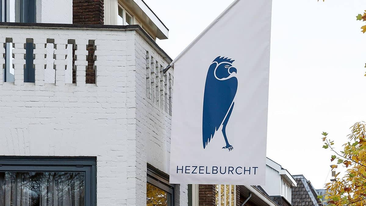 Hezelburgt-medewerkersonderzoek