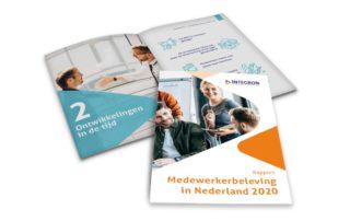 Medewerkerbeleving-in-Nederland-2020-uitgelicht