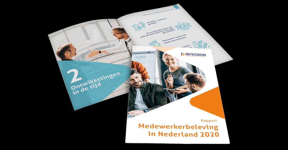 Medewerkerbeleving-in-Nederland-2020