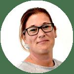 Marit Luijten, Consultant klantbeleving