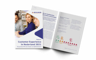 NPS en CX-in-NL-2021-uitgelicht