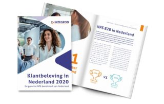Klantbeleving-in-Nederland-2020-2
