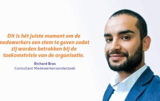 Richard-Bras-Geef-medewerkers-een-stem-juist-nu