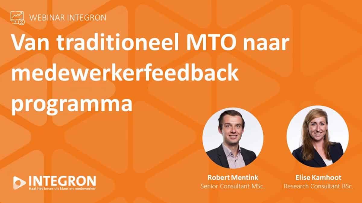 van-traditioneel-MTO-naar-medewerker-feedback-programma