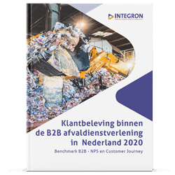 Klantbeleving-afval-dienstverleners-2020