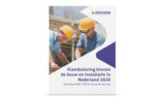 Klantbeleving-bouw-en-installatie-2020-uitgelicht