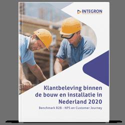 Klantbeleving-bouw-en-installatie-2020