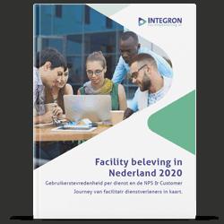 Klantbeleving-facilitair-dienstverleners-2020