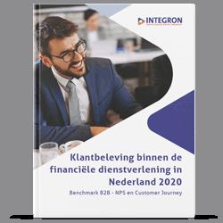 Klantbeleving-financiele-dienstverleners-2020