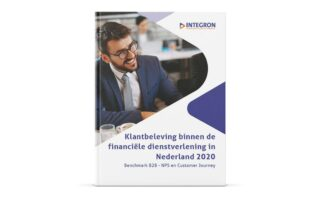 Klantbeleving-financiele-dienstverlening-2020-uitgelicht