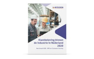 Klantbeleving-industrie-2020-uitgelicht