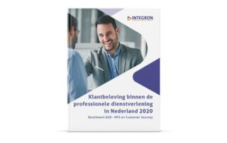 Klantbeleving-professionele-dienstverlening-2020-uitgelicht