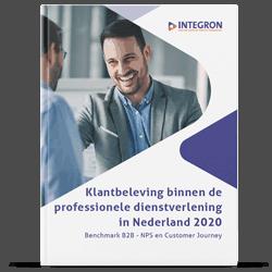 Klantbeleving-professionele-dienstverlening-2020