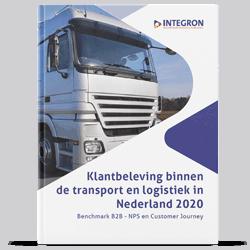 Klantbeleving-transport-2020