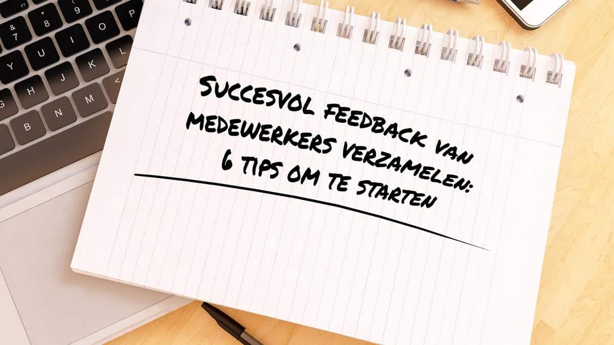 Succesvol-feedback-ophalen-middels-mto
