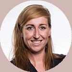 Elise Kamhoot Research consultant medewerkersonderzoek